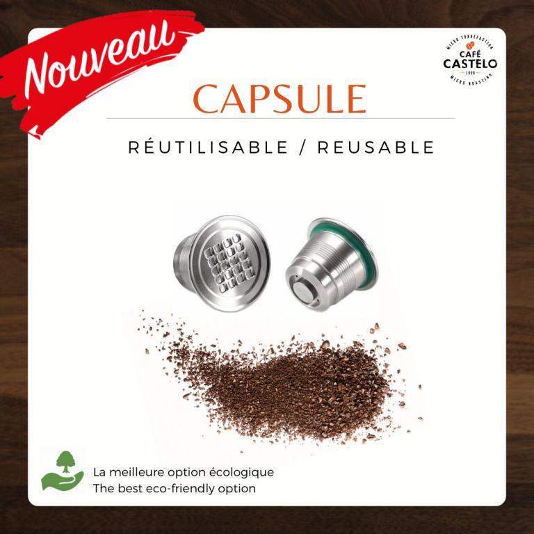 capsule-reutilisable